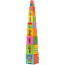 Djeco-toys-stacking-blocks-vehicle 3