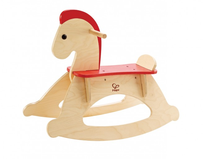 Hape-rock-and-ride-rocking-horse