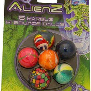 Bouncy Balls Multipack