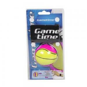 Game Time - Return Ball