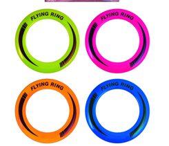 Flying Rings Frisbees
