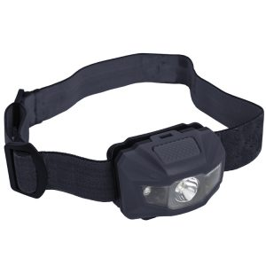 Adventurer's Headlight for children. Outdoor toys from Toys and Games Ireland