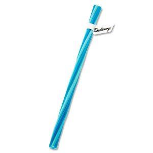 Blue Rope Eraser Rubber Stationery