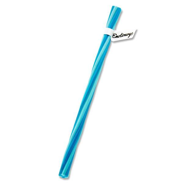 Blue Rope Eraser