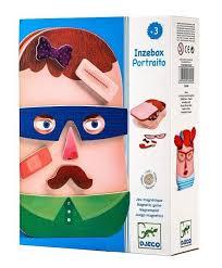 Djeco-Inzebox-Portraito-Magnetic-Funny-Faces-3