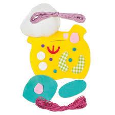 Galt - Sew a Puppy Kit