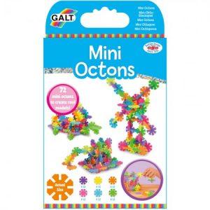 Mini Octons from Galt