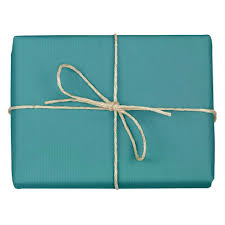 Get your order gift wrapped