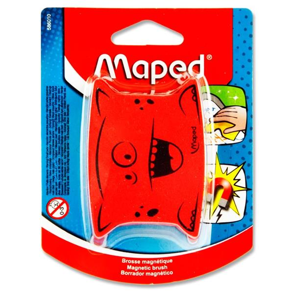 Maped Whiteboard Eraser