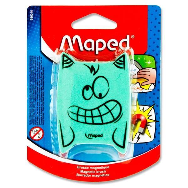 Maped – 'Monster' White Board Eraser