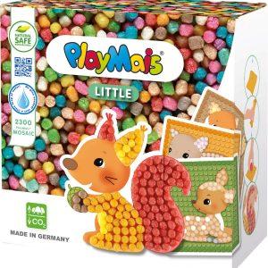 PlayMais Mosaic- Little Forest