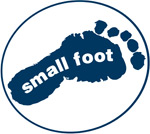 Small Foot Design Toys