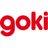 Goki Toys