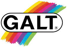 Galt Toys : Art and Crafts, Puzzles and Educational Toys and Activities for Children